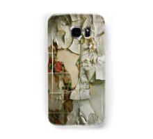 Detroit Kitsch Samsung Galaxy Case/Skin