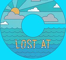 Lost At C by BeanePod