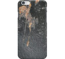 Industrial Series 11 iPhone Case/Skin