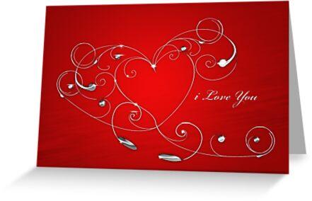 love by oreundici