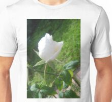 Lonely Lily Like Rosebud T-Shirt