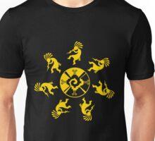 Living Sun Unisex T-Shirt