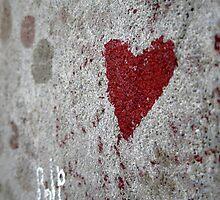 Love / Death by Matthew Pugh