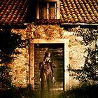 Memories by Igor Giamoniano