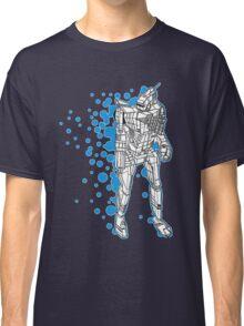 centurion Classic T-Shirt