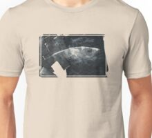 the surface Unisex T-Shirt