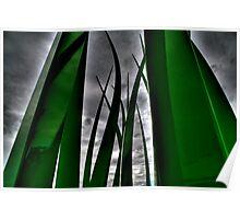 2009 Denver Daytime 271 Poster