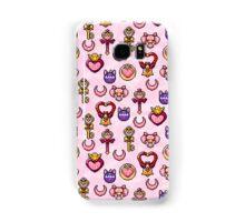 Sailor Chibi Moon - Pink Samsung Galaxy Case/Skin