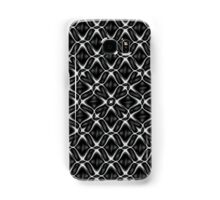 Chain-Link Samsung Galaxy Case/Skin