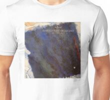 HAROLD BUDD AND BRIAN ENO WITH DANIEL LANOIS - THE PEARL Unisex T-Shirt