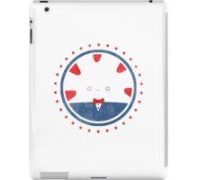 Peppermint Butler Adventure Time iPad Case/Skin