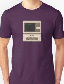 Dharma Initiative Swan Station Unisex T-Shirt