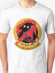 Galm Logo T-Shirt