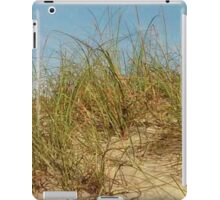 Carolina Dune iPad Case/Skin