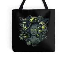 Famous Hairdo Tote Bag