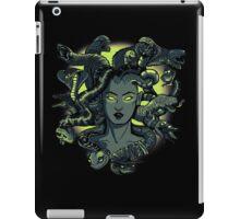 Famous Hairdo iPad Case/Skin
