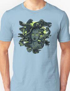 Famous Hairdo T-Shirt
