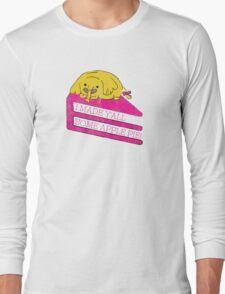 Tree Trunks Adventure Time T-Shirt