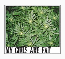 My girls are fat. by tnjdesigns