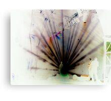 Fairytale Gig Canvas Print