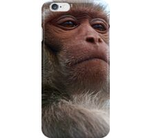 I Need To Take Look At Your Wipers! iPhone Case/Skin