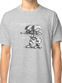 hellhound Classic T-Shirt