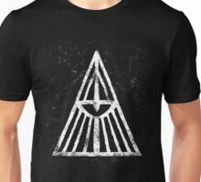 Radiance Unisex T-Shirt