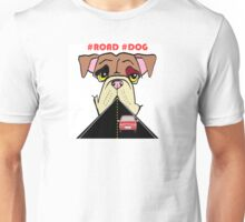 Road Dog  Unisex T-Shirt