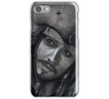 "You Forgot ""Captain"" iPhone Case/Skin"