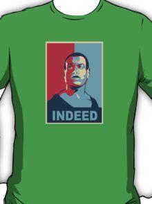 A Jaffa we can believe in T-Shirt
