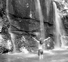 kaleb in veilndra brook by elmar rubio
