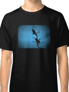 Two in the Bush Classic T-Shirt