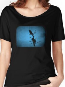 Two in the Bush Women's Relaxed Fit T-Shirt
