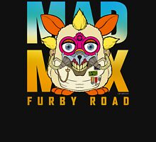 Mad Max: Furby Road Unisex T-Shirt