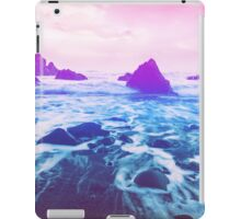 Dreamy Lagoon iPad Case/Skin
