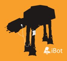 iBot Imperial