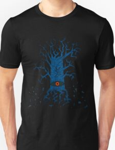 All-seeing Tree ( night ) T-Shirt