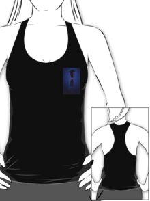 Surfin Bird T-Shirt