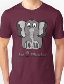 Dumpling Unisex T-Shirt