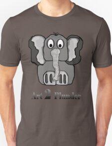 Dumpling T-Shirt