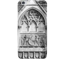 Royal Shakespeare Company Theatre iPhone Case/Skin