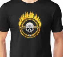 Fury Road Driver Unisex T-Shirt