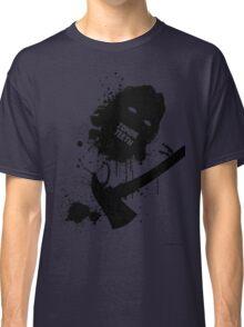 Beheaded Classic T-Shirt