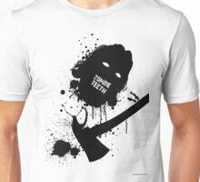Beheaded Unisex T-Shirt