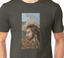 A Distant Light Unisex T-Shirt
