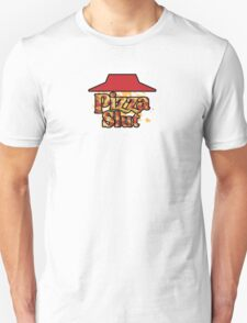 Pizza Slut! T-Shirt