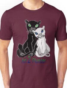 It Must Be Love Unisex T-Shirt
