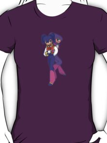 NiGHTS: Journey Into Dreams T-Shirt