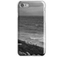 The Henderson Coast iPhone Case/Skin