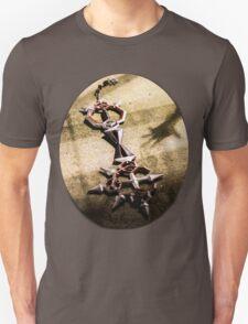 Darkness T-Shirt